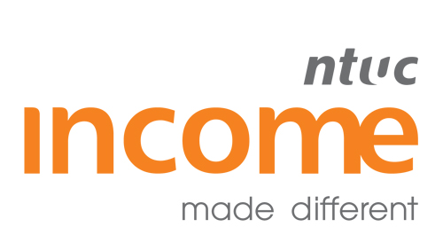 modernization of ntuc income case study solution