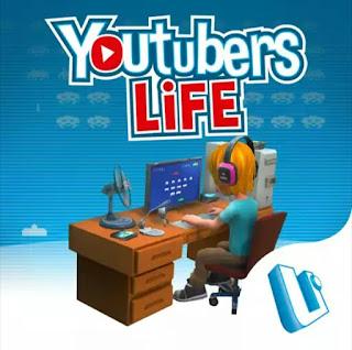 Youtubers Life - Gaming MOD Apk