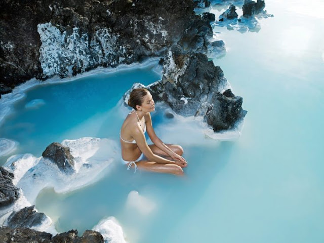 14 cosas para hacer ahora que te cases con una islandesa