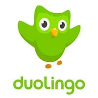 تحميل تحميل دولينجو بلس مهكر لتعلم اللغات النسخة المدفوعة