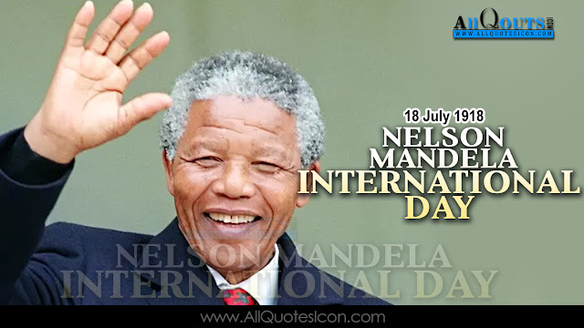 English-Nelson-Mandela-Birthday-English-quotes-Whatsapp-images-Facebook-pictures-wallpapers-photos-greetings-Thought-Sayings-free