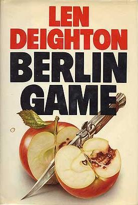 Berlin Gaming
