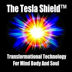 "<a href=""https://www.lifetechnology.com/products/the-tesla-shield"">The Tesla Shield™</a>"