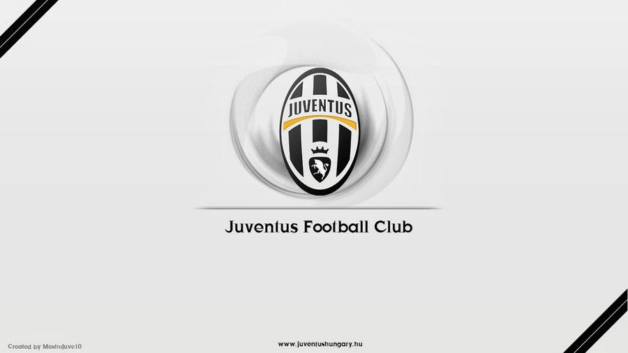 Foto HD  Wallpaper-sfondi Juventus  3f100f9ecaac