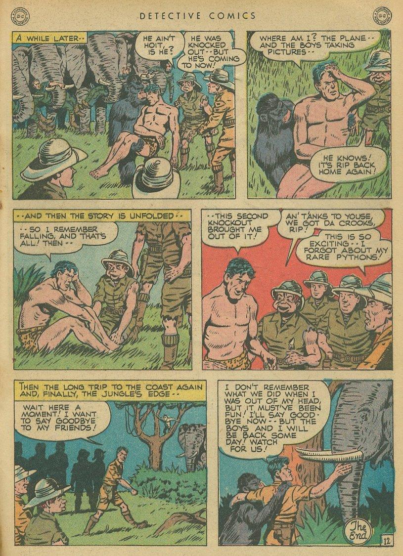 Detective Comics (1937) 114 Page 48