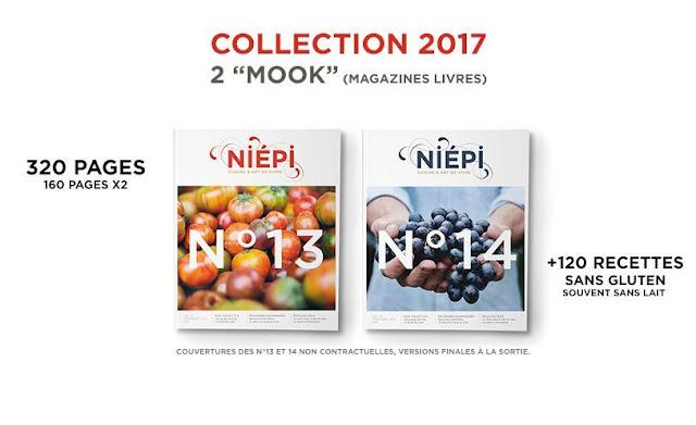 http://www.niepi.fr/
