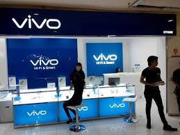 Lowongan Kerja Terbaru Operator dan QC Tangerang PT Vivo Mobile Indonesia