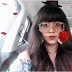 Stephanie Linus Shares Heartwarming Pre-Valentine Photos
