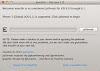 How to Untethered Jailbreak iPhone5 on 6.1 using Evasi0n