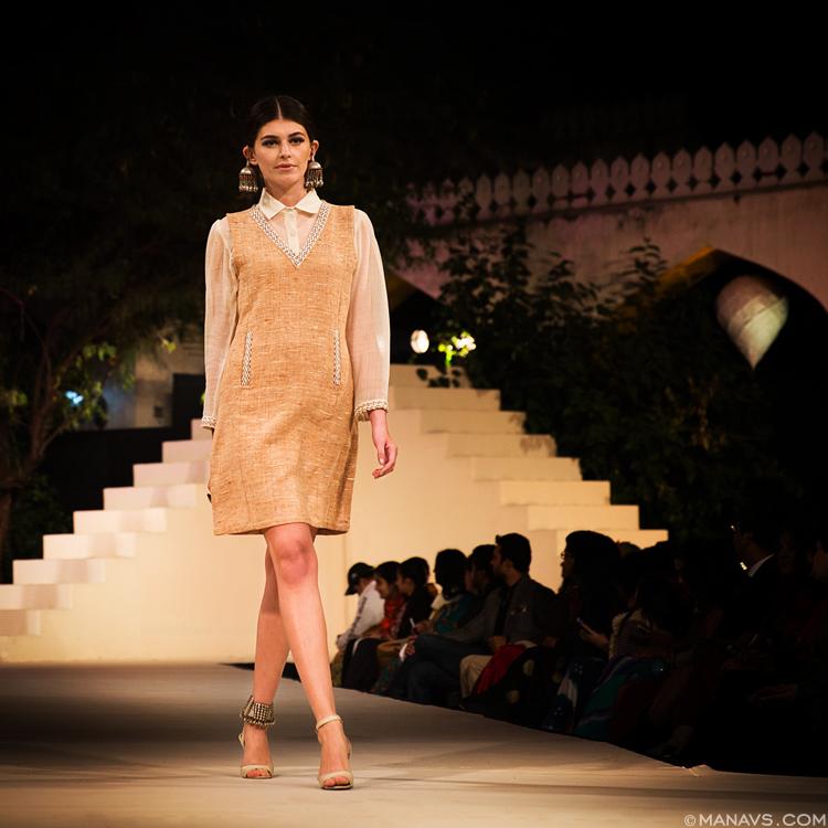 Rajasthan Heritage fashion deepti gujral Paridhi Jaipuria