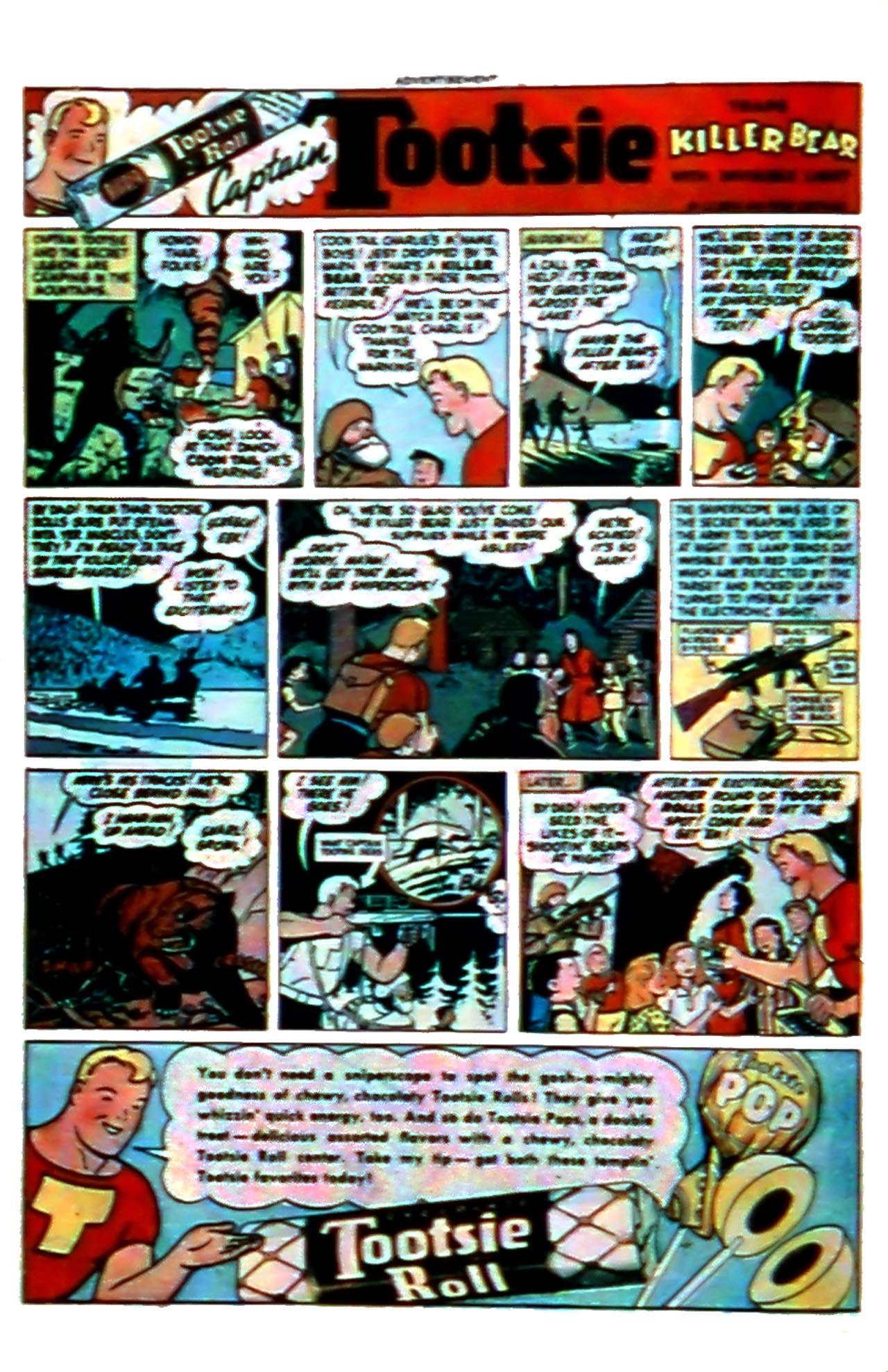 Read online All-American Comics (1939) comic -  Issue #102 - 38