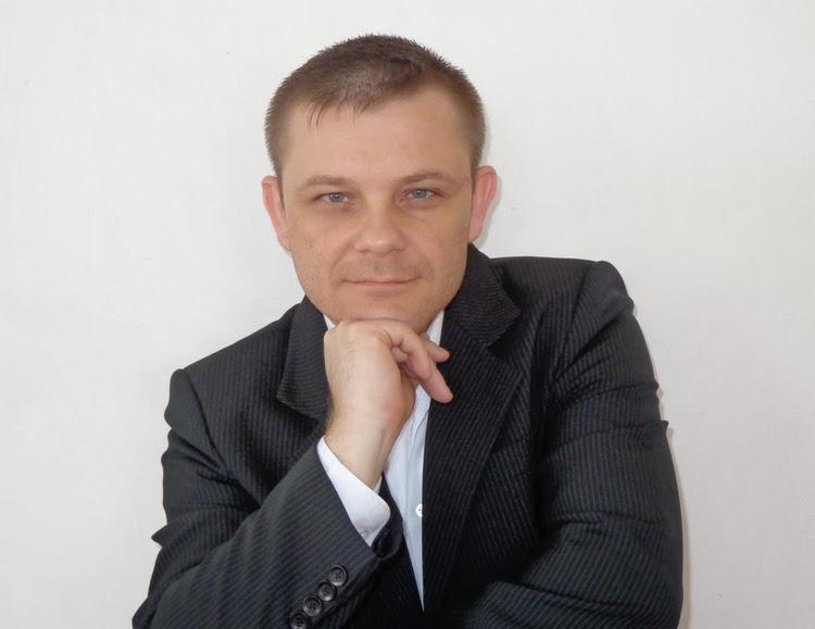 http://www.iozarabotke.ru/2013/12/evgeniy-vergus-lichnaya-shema-zarabotka-ili-otchet-za-2013-god.html