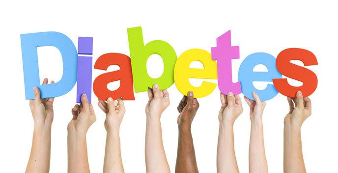 Beberapa Cara Sederhana Mencegah Penyakit Diabetes