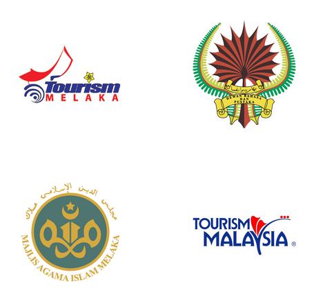 Antara Pelanggan Syarikat Percetakan kenanga Sdn Bhd