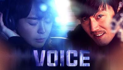 Drama_Korea_Voice