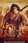 Người Da Đỏ Cuối Cùng - The Last Of The Mohicans