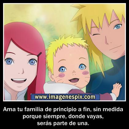 Imagenes De Animes Para Facebook Imagenes Bonitas De