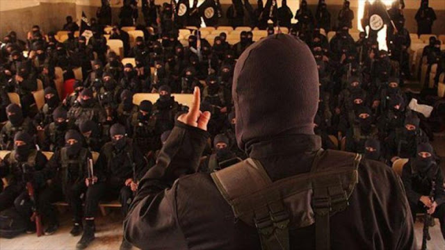 Daesh contrata traductores para difundir su mensaje en español