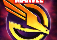 Marvel Strike Force Mod Apk (Increase Energy/You Can Attack/Enemies Do Not Attack)