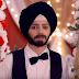 Tejaswini's dhamakedaar entry fails Preeti's kidnapping trap In Zee Tv's Aisi Deewangi Dekhi Nahi Kahi