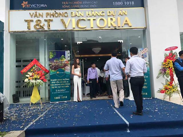 van-phong-ban-hang-chung-cu-tt-victoria-vinh