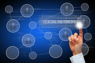 Descubre las cifras más recientes de Facebook