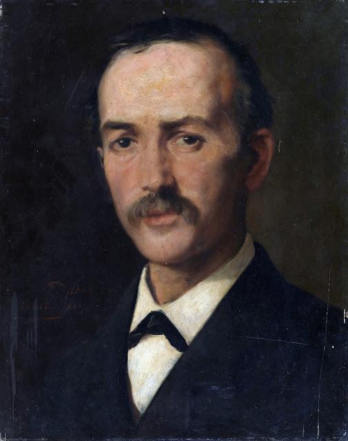Francisco Díaz Carreño, Maestros españoles del retrato. Pintores españoles, Retratos de Francisco Díaz Carreño, Pintores Sevillanos, Pintor español