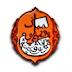 6 Jawatan Kosong Lembaga Muzium Negeri Pulau Pinang Bulan November 2014