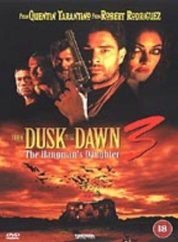 From Dusk Till Dawn 3: The Hangmans Daughter