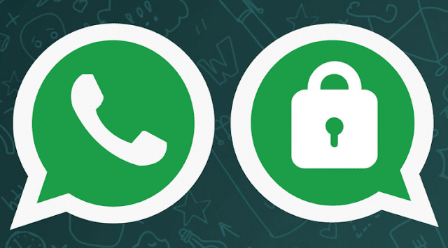 WhatsApp Comes With End-To-End Encryption