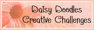 http://daisydoodlescreativechallenges.blogspot.com/