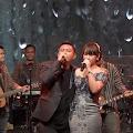 Lirik Lagu Banyu Moto - Denny Caknan feat Happy Asmara