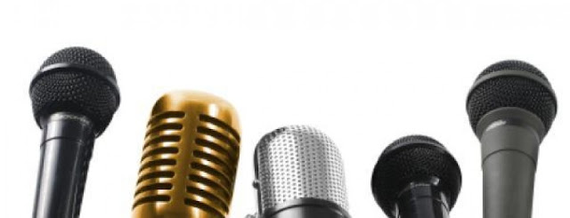 10 Sure-Fire Steps to take the Fear out of Public Speaking