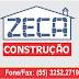 Zeca Construção