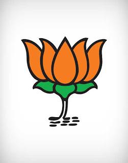 bharatiya janata party vector logo, bharatiya janata party logo, bharatiya janata party, bharatiya janata party logo download, bharatiya janata party logo ai, bharatiya janata party logo eps, bharatiya janata party logo png