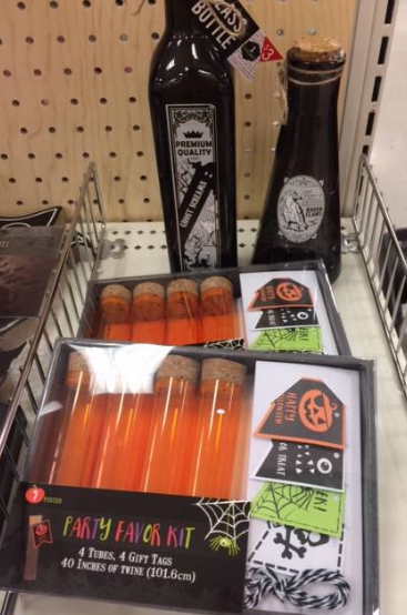 Target Addict September 2016