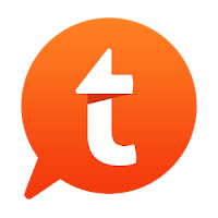 Tapatalk Versi 6.2.5 Apk Terbaru Update Nov 2016