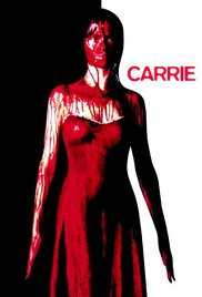 Watch Carrie Online Free 2002 Putlocker