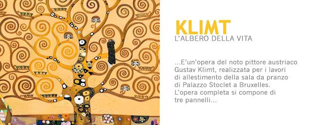 http://bambinicoloriemozioni.blogspot.it/2017/10/lalbero-della-vita.html