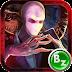 Slender Man Origins 2 Saga v1.0.11 Apk
