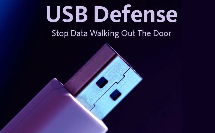 usb-security-software