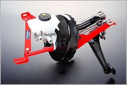 AutoExe MX-5 ND Brace