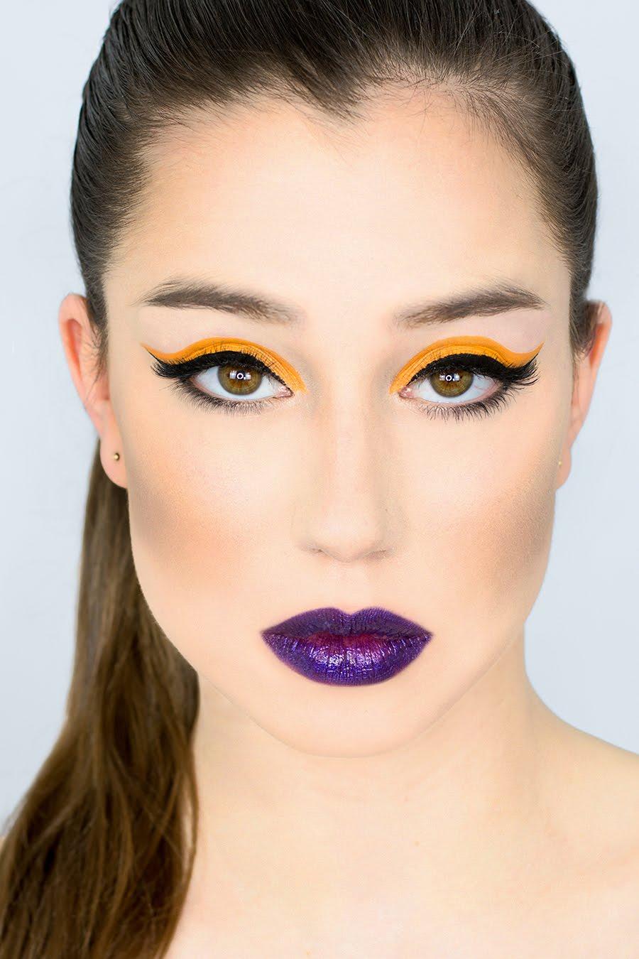 kinga-czarnecka-kamini-makeup-wizazystka-poznan-makijazystka-poznan-makijaz-poznan-sesja-zdjeciowa-poznan-beauty-poznan-makeup-nauka-makijazu-poznan-beauty-poznan