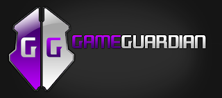 game-guardian-no-root-apk-v8.6.1-latest-free-download-for-android