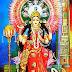 Shri Manasa Devi