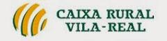Caja Rural Villarreal