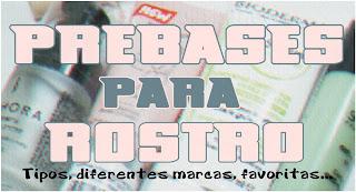 http://emmaaist.blogspot.com.es/2014/03/prebases-de-rostro-tipos-diferentes.html