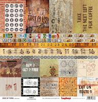 http://kolorowyjarmark.pl/pl/p/Jednostronny-papier-30x30-cm-Scrapberrys-Edge-Of-Town-Cards-2/8199