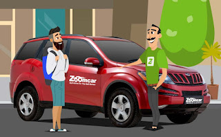 Spotlight : Mahindra To Invest 176 Crore In Zoomcar