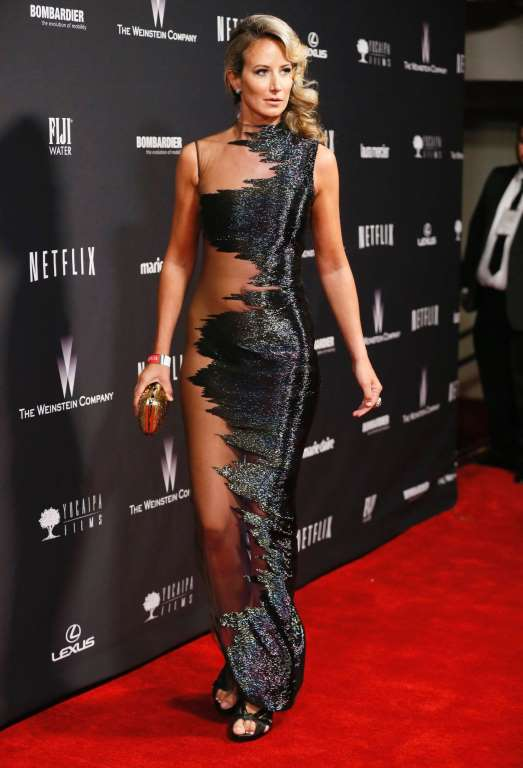 137 best Hot in Hollywood LA images on Pinterest Beauty 37